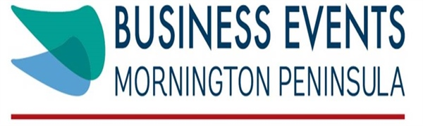 We are now Business Events Mornington Peninsula